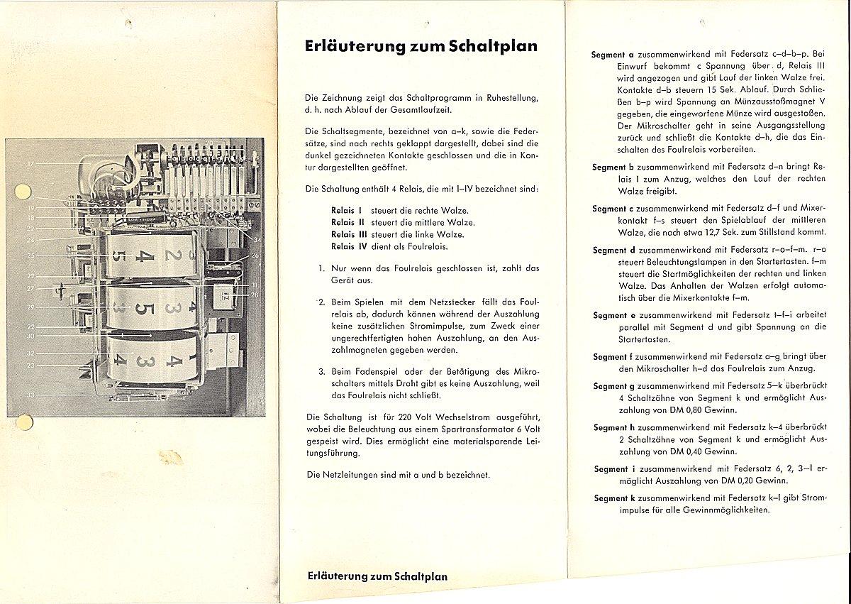 Fein 220 3 Draht Schaltplan Fotos - Der Schaltplan - triangre.info